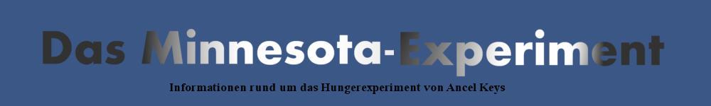Logo Minnesota-Experiment